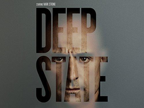 Deep State S01E06 720p HDTV x264-MTB