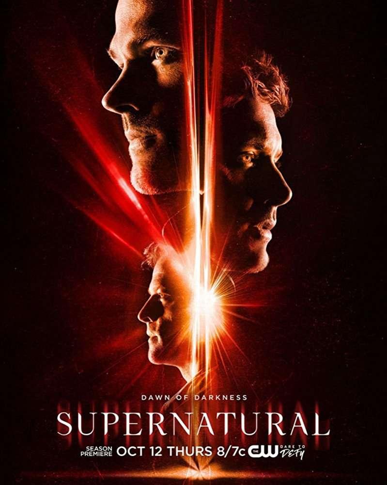 Supernatural S13E22 Exodus 720p AMZN WEB-DL DDP5 1 H 264-NTb