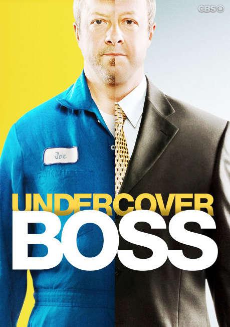 Undercover Boss US S09E01 WEB x264-TBS