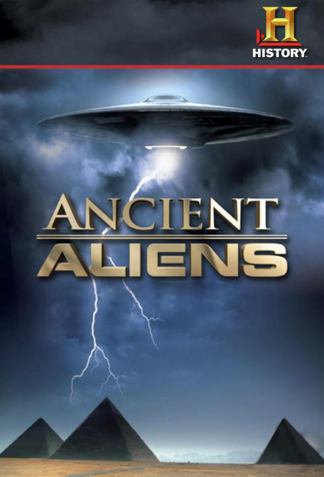 Ancient Aliens S13E03 720p WEB h264-TBS