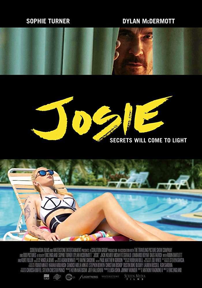 Josie 2018 DVDRip x264-FRAGMENT[N1C]