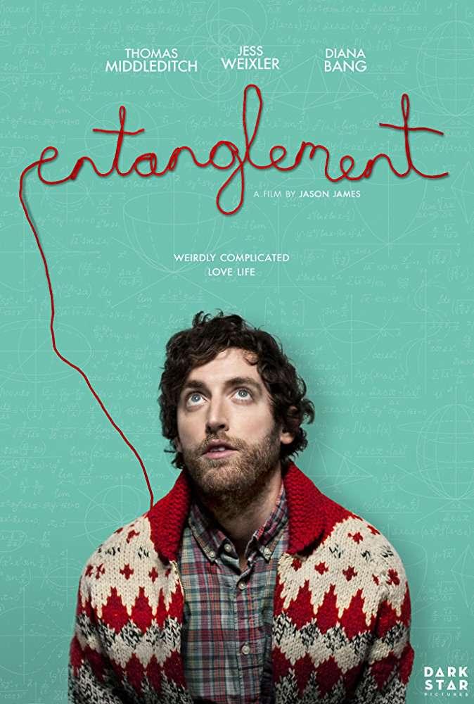 Entanglement 2017 720p WEB-DL x264 AAC-eSc