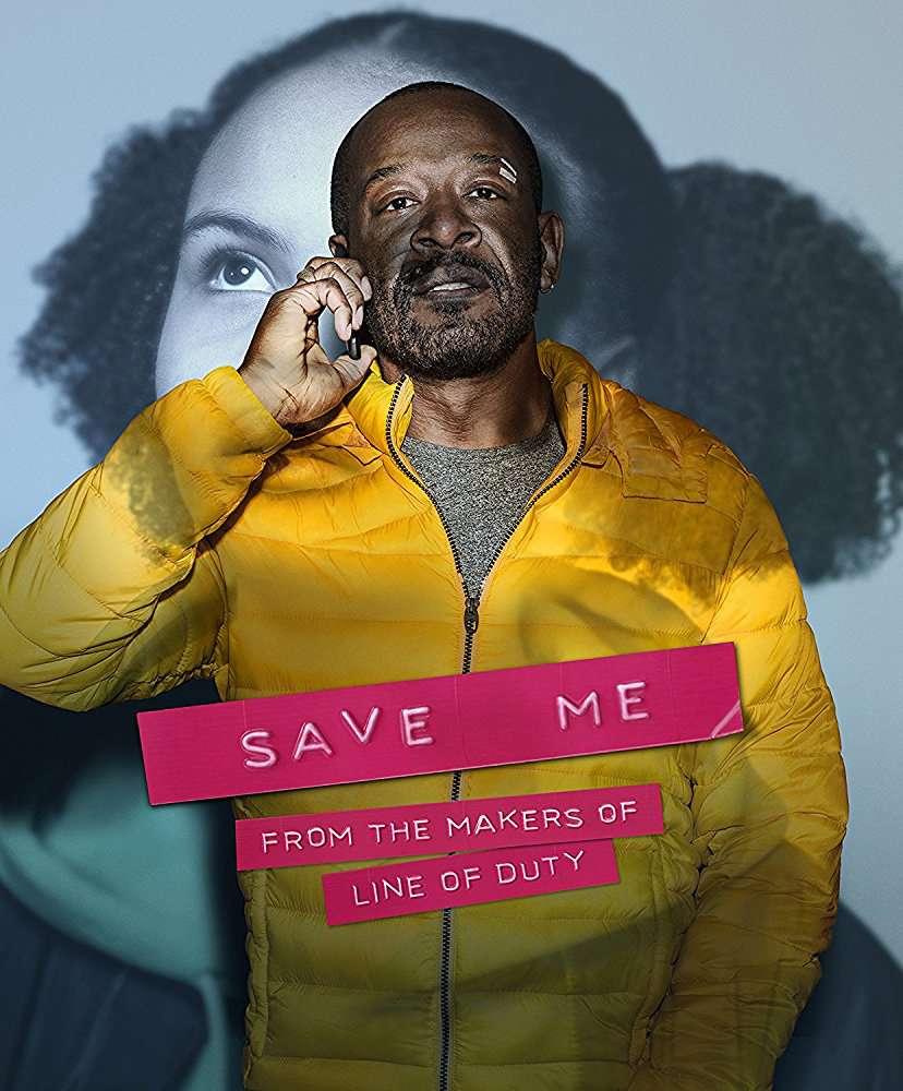 Save Me UK S01E04 HDTV x264-MTB