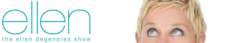 The Ellen DeGeneres Show S15E149 2018 05 03 Julie Bowen 720p HDTV x264