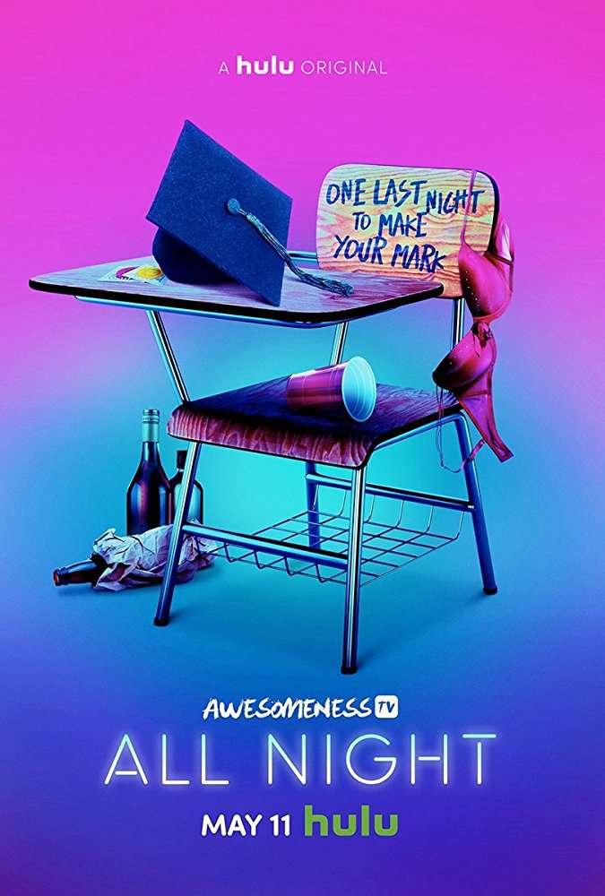 All Night S01E05 WEB h264-TBS