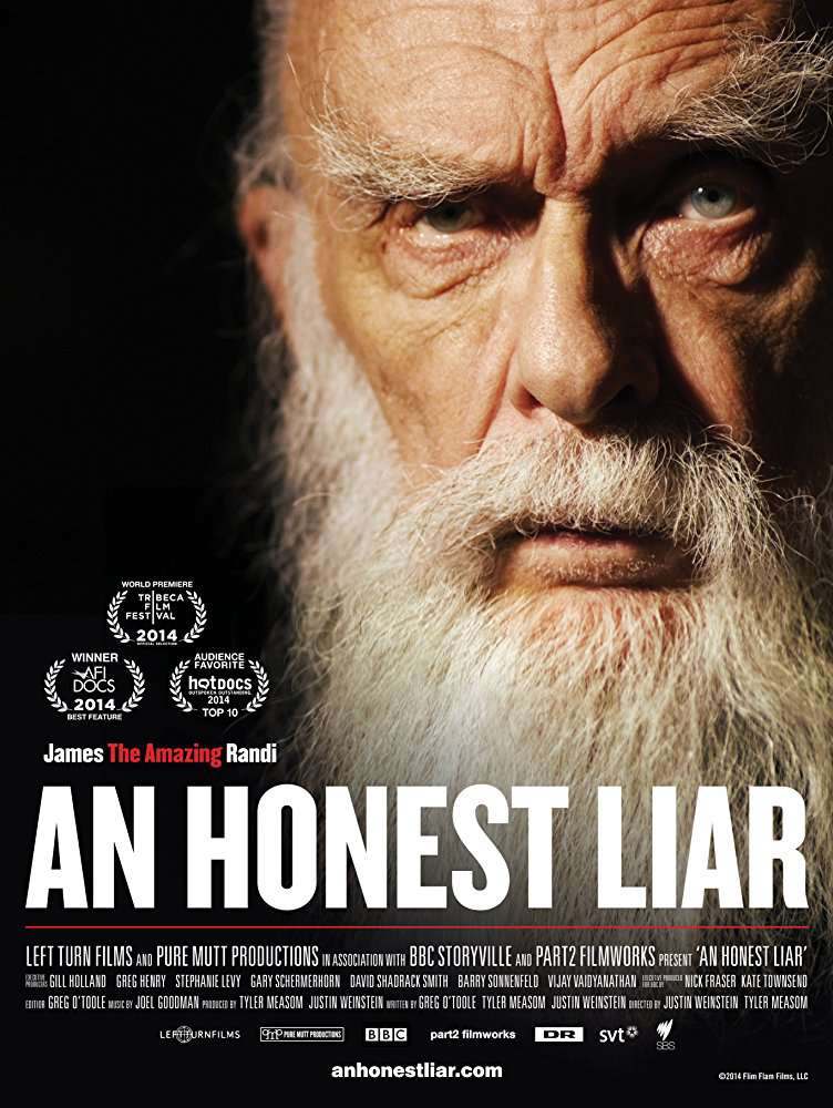 An Honest Liar 2014 1080p NF WEBRip DD5 1 x264-NTG