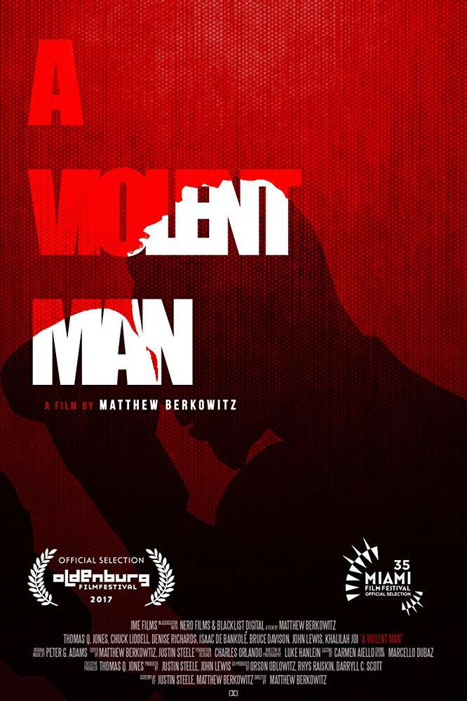 A Violent Man 2017 720p WEB-DL DD5 1 H264-CMRG