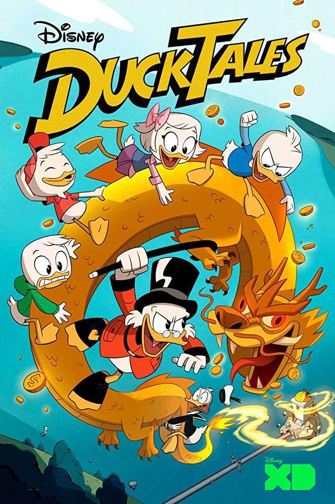 DuckTales 2017 S01E12 WEB x264-TBS