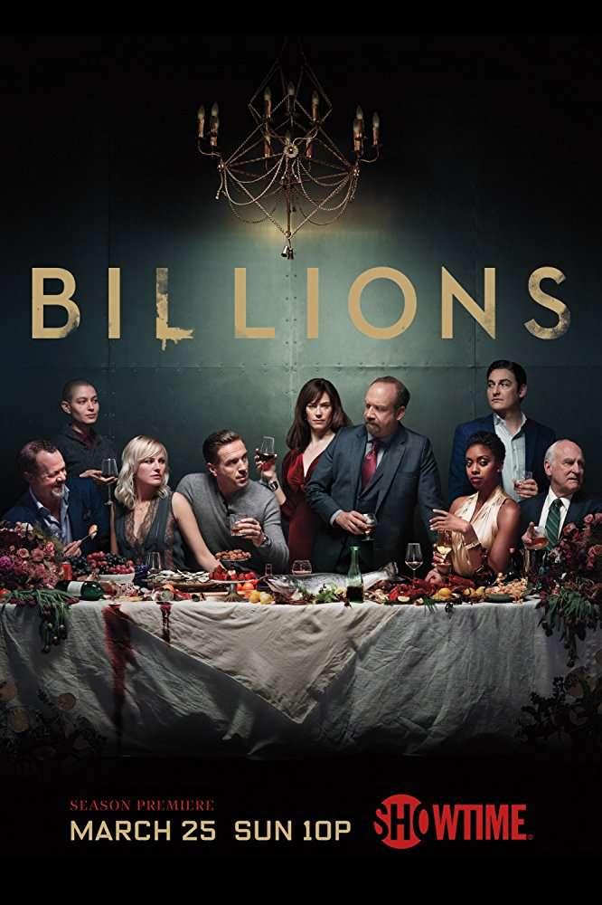 Billions S03E09 WEB H264-DEFLATE