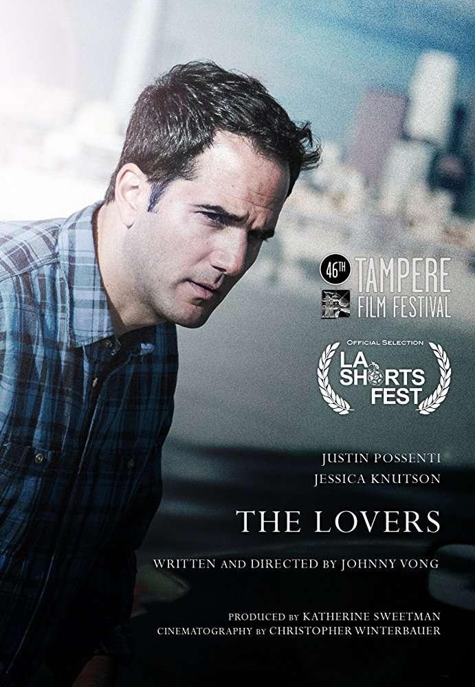 The Lovers 2015 720p BluRay H264 AAC-RARBG