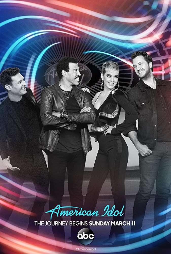 American Idol S16E18 WEB x264-TBS