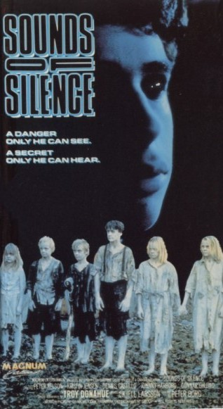 Sounds Of Silence 1989 WEBRip x264-ION10