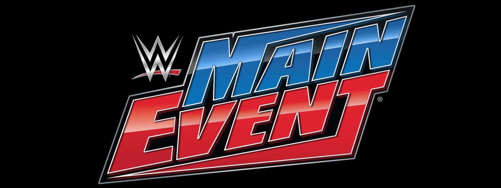 WWE Main Event 2018 05 18 HDTV x264-Ebi