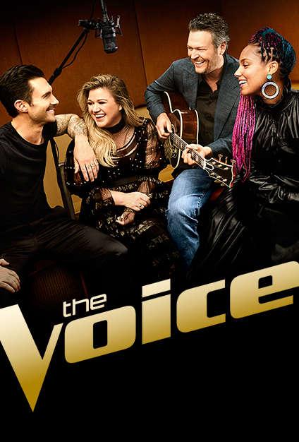 The Voice S14E27 720p WEB x264-TBS