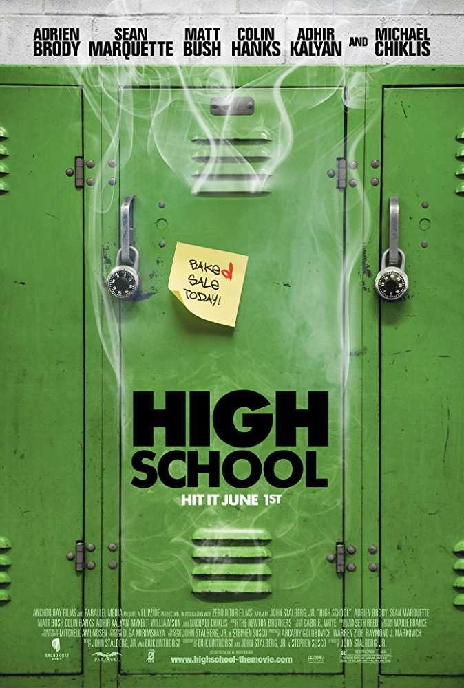 High School 2010 720p BluRay H264 AAC-RARBG