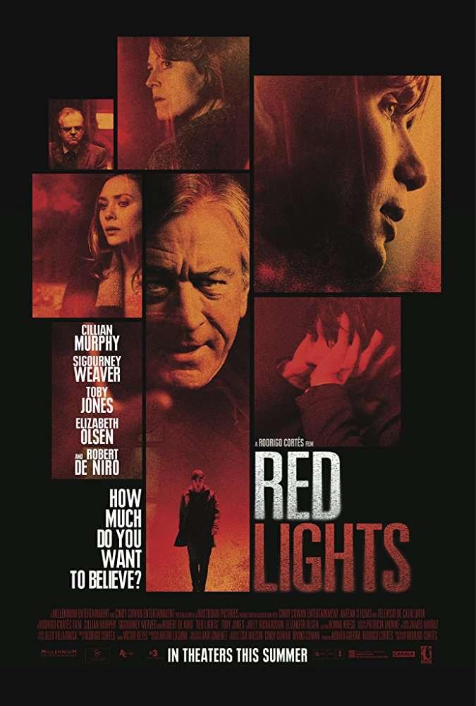 Red Lights 2012 720p BluRay H264 AAC-RARBG