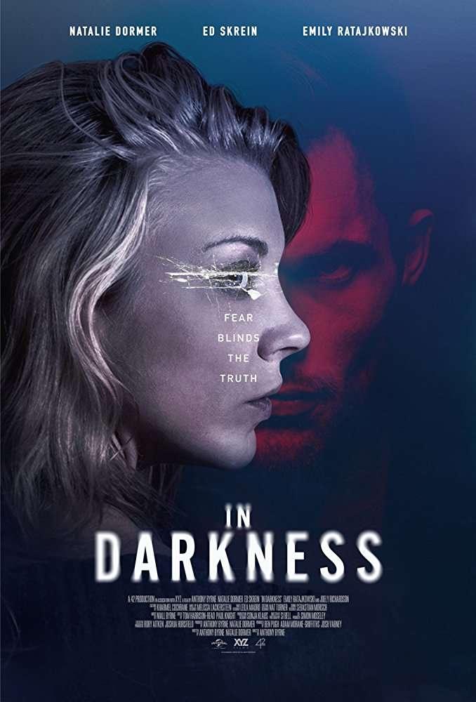 In Darkness 2018 1080p WEB-DL DD5 1 H264-CMRG