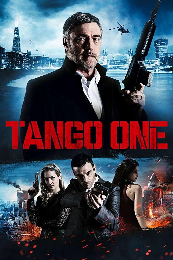 Tango One 2018 1080p BluRay x264-GUACAMOLE