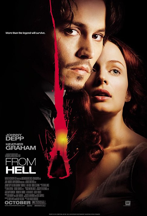 From Hell 2001 720p BluRay H264 AAC-RARBG