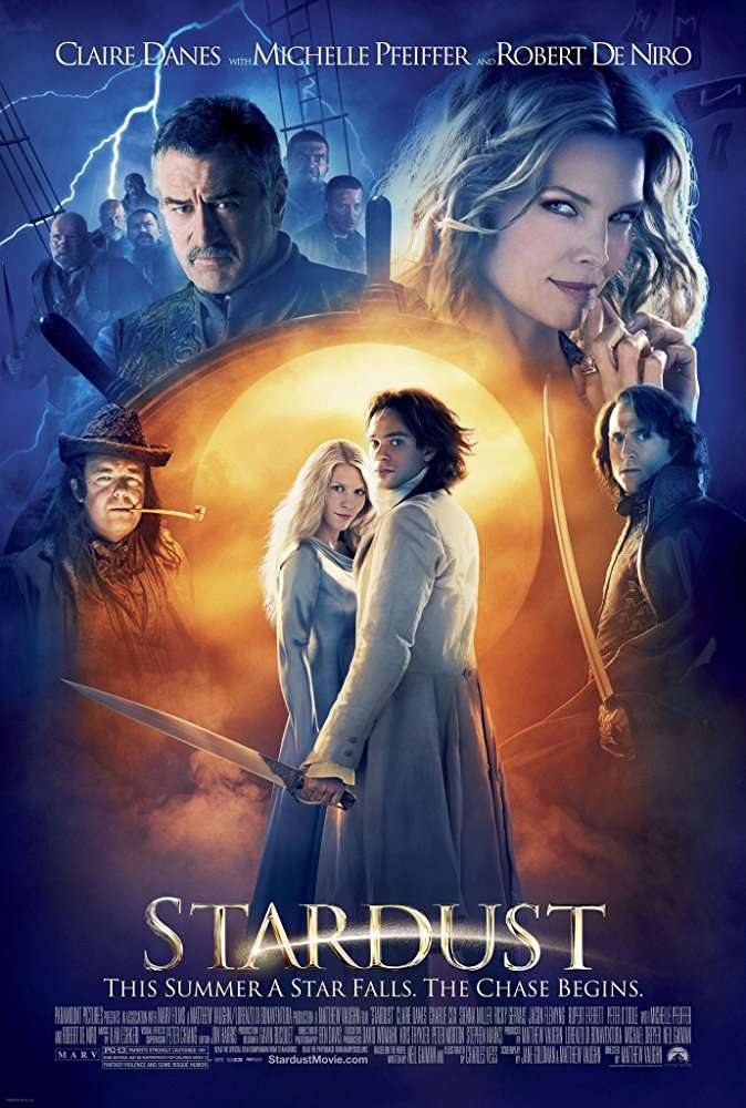 Stardust 2007 720p BluRay H264 AAC-RARBG