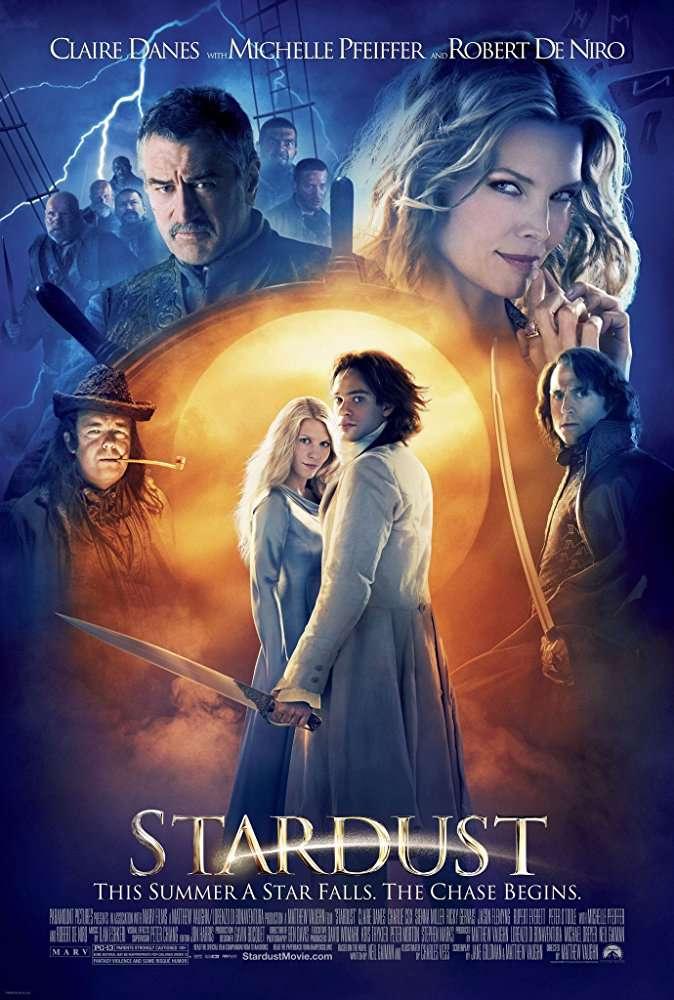 Stardust 2007 1080p BluRay H264 AAC-RARBG
