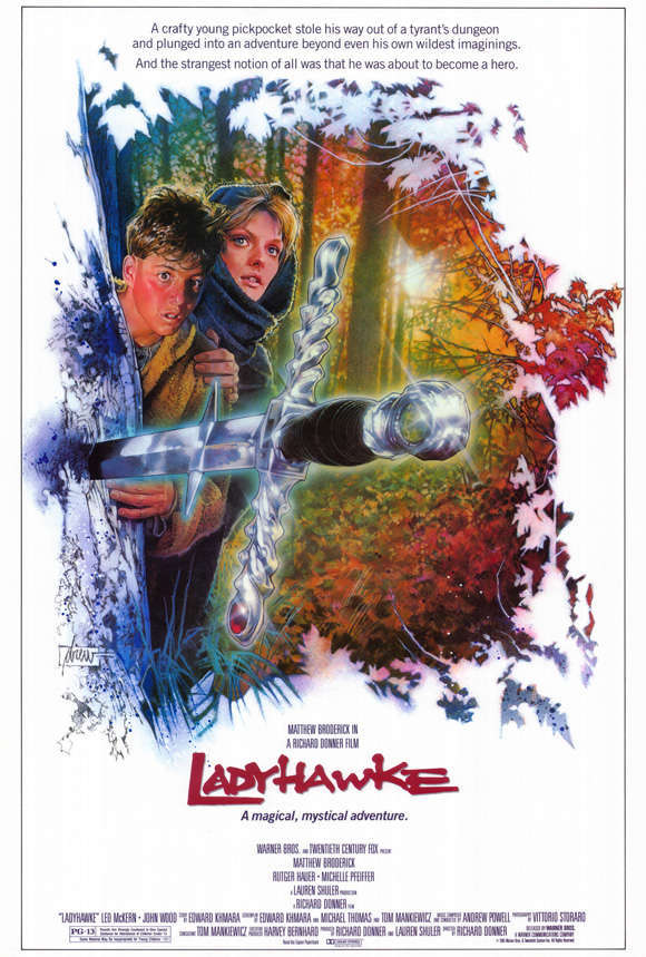 Ladyhawke 1985 720p BluRay H264 AAC-RARBG