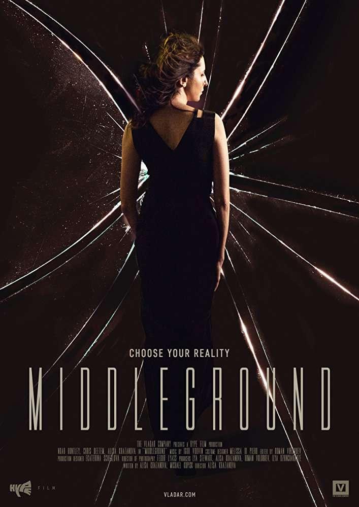 Middleground 2018 720p WEB-DL DD5 1 H264-CMRG