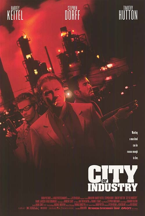 City of Industry 1997 720p BluRay H264 AAC-RARBG