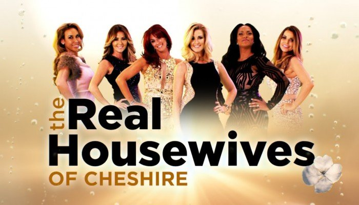 The Real Housewives of Cheshire S07E10 WEB x264-SOIL