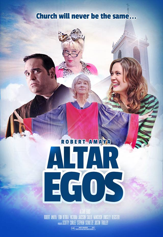 Altar Egos 2017 WEBRip x264-ION10