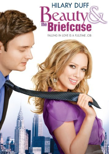 Beauty and The Briefcase 2010 BRRip XviD MP3-XVID