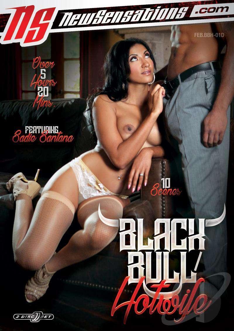 Black Bull Hotwife DiSC1 XXX DVDRip x264-WOP