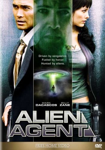 Alien Agent 2007 1080p BluRay H264 AAC-RARBG