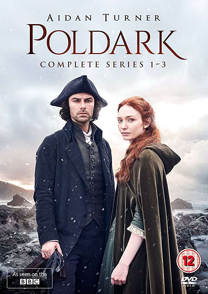 Poldark (2015) S04E01 HDTV x264-MTB