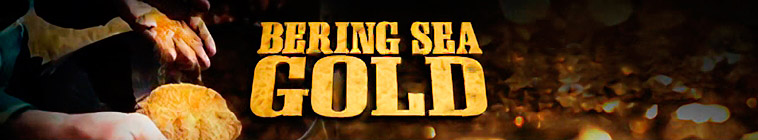 Bering Sea Gold S10E03 Wild Wild West REPACK 1080p AMZN WEB-DL DDP2 0 H 264-NTb