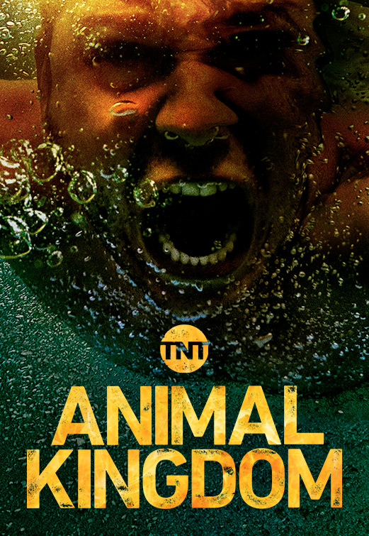 Animal Kingdom S03E03 720p HDTV x264-LucidTV