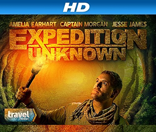 Expedition Unknown S05E03 720p WEB x264-TBS