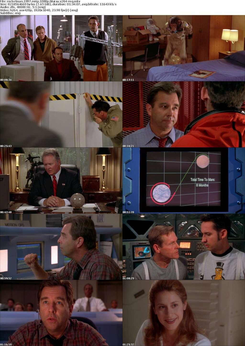 RocketMan 1997 RERIP 1080p BluRay x264-REQ