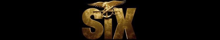 SIX S02E04 HDTV x264-KILLERS