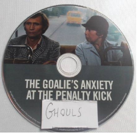 The Goalies Anxiety at the Penalty Kick 1972 720p BluRay x264-GHOULS