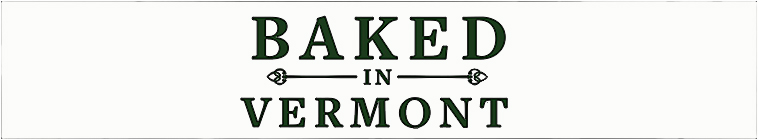 Baked In Vermont S02E06 Grill Baby Grill 720p HDTV x264-W4F