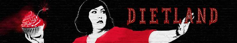 Dietland S01E03 Y Not 1080p AMZN WEB-DL DDP5 1 H 264-NTb