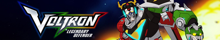 Voltron Legendary Defender S06E05 720p WEB x264-STRiFE