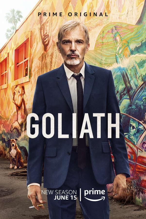 Goliath S02E02 INTERNAL 720p WEB H264-DEFLATE