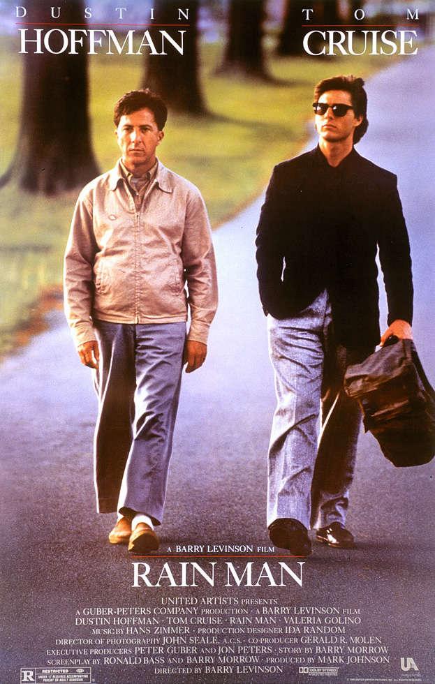 Rain Man 1988 720p BDRiP DD5 1 x264-LEGi0N