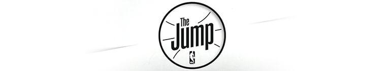 The Jump 2018 06 15 720p HDTV x264-NTb