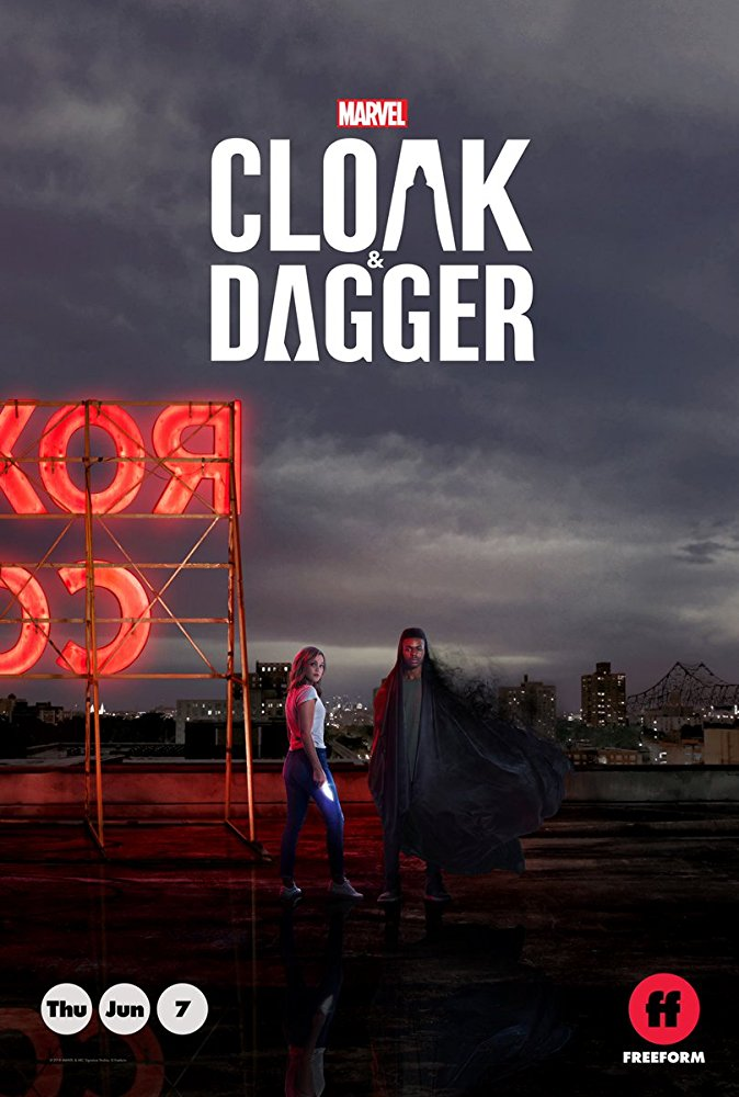 Marvels Cloak and Dagger S01E02 WEB x264-TBS