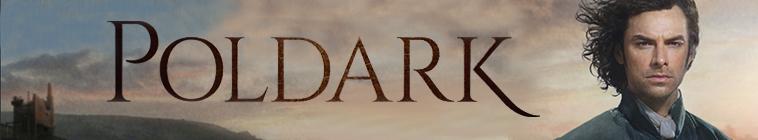 Poldark 2015 S04E02 HDTV x264-RiVER