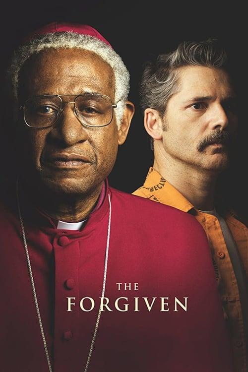 The Forgiven 2017 Blu-Ray Rip HQ HD1080p ENG DD 5 1 AAC SUBS EN ES - NTR