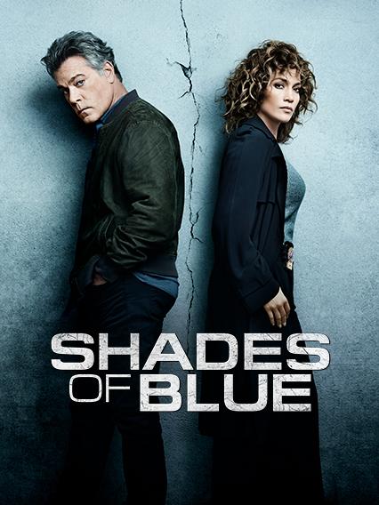 Shades of Blue S03E01 720p HDTV x264-KILLERS